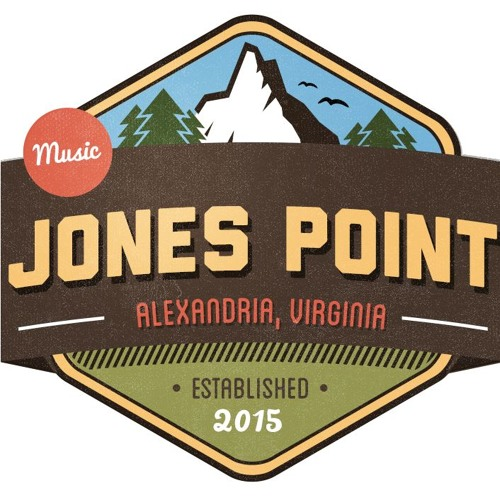 Jones Point's avatar