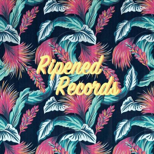 Ripened Records's avatar
