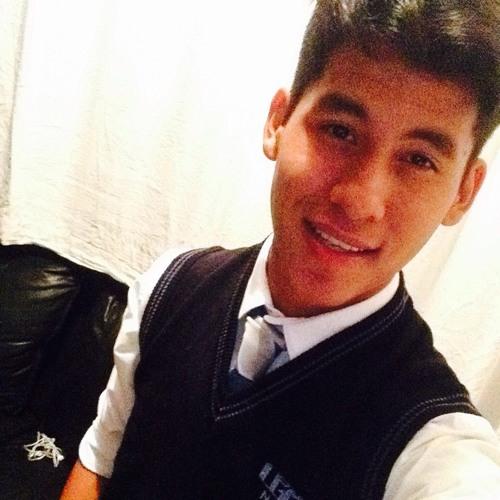Yanick Antonio Marquez's avatar