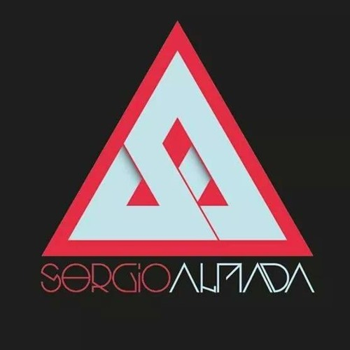Sergio Almada's avatar