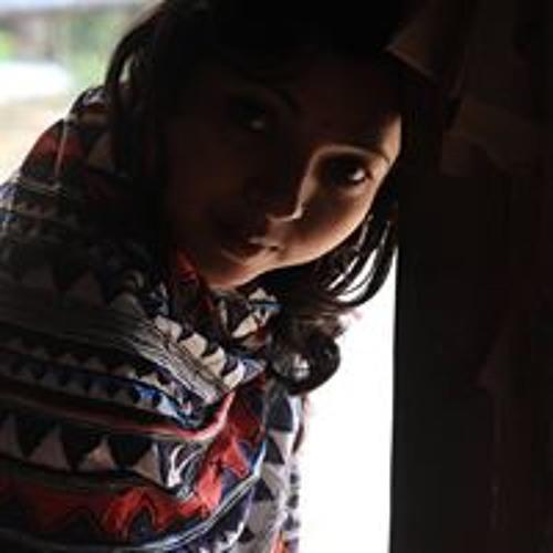 Asma Beethe's avatar
