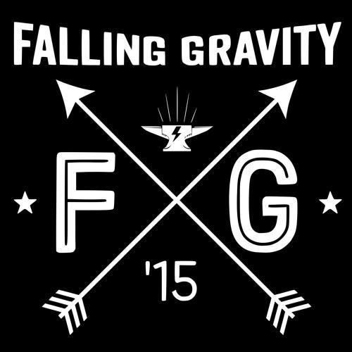 FALLING-GRAVITY's avatar