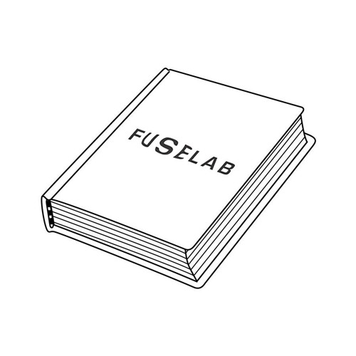 Fuselab Fam Collection's avatar