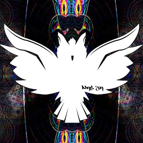 Nas-ja's avatar