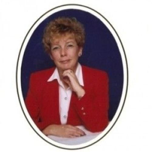 Linda Senn's avatar