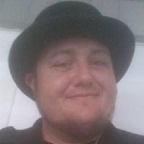 Jody Rowbottom's avatar