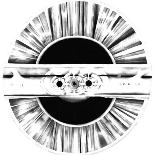 vanneweyer's avatar