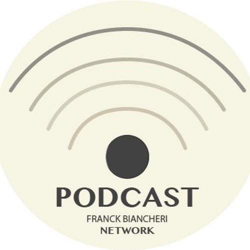 Franck Biancheri Networks's avatar