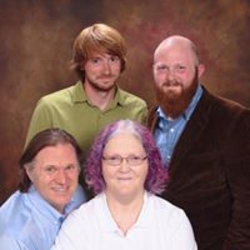 Kathy Sue Justus's avatar