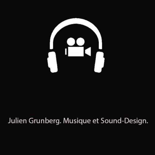 JulienGrunberg Music Demo's avatar