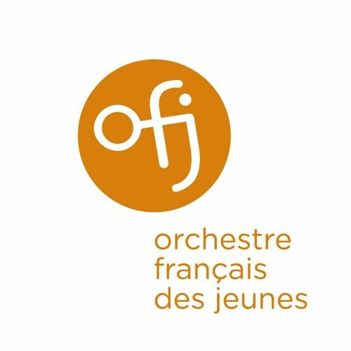 Orchestre Français Jeunes's avatar
