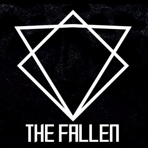 The Fallen's avatar
