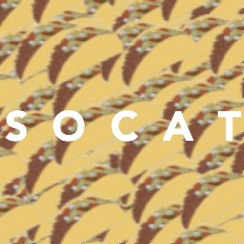 Socat's avatar