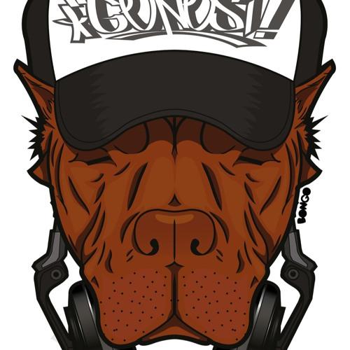 Original General Genesi's avatar