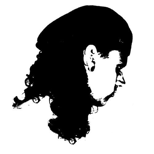 Melle Kuil's avatar