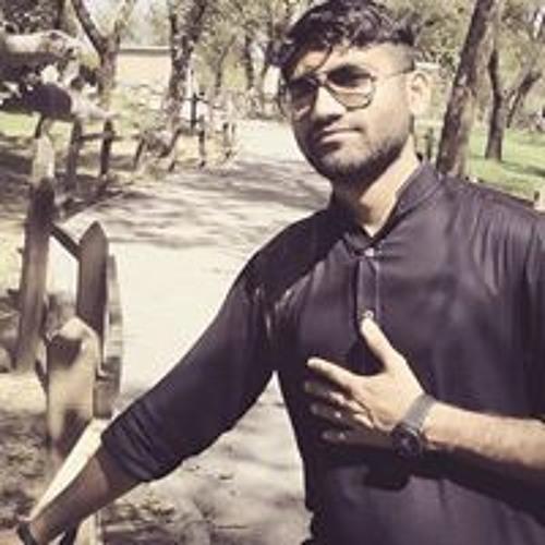 Rana Zaheer's avatar