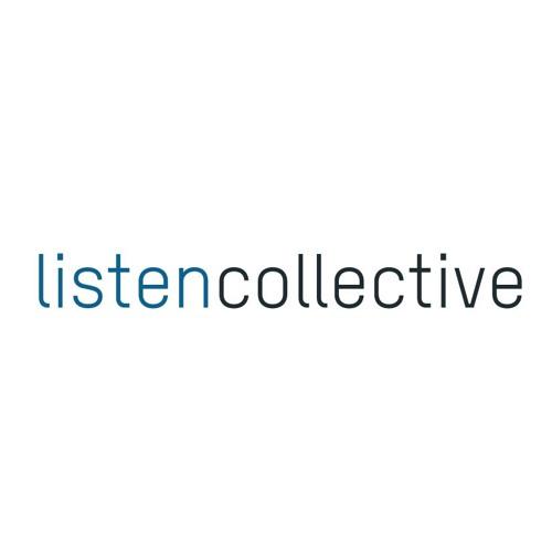 ListenCollective's avatar