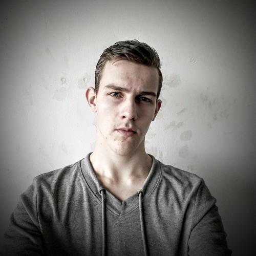Joost Verra's avatar