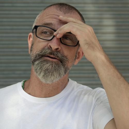 maulopes's avatar