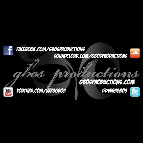 gbosproductions's avatar