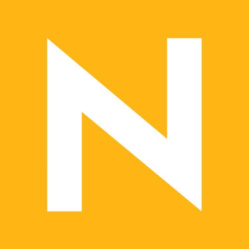 Numrush's avatar