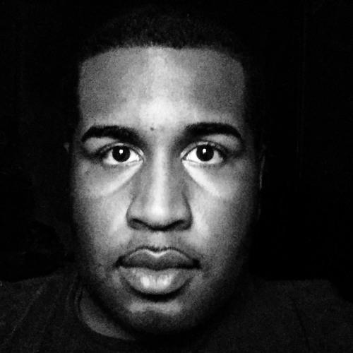 dB Serenity's avatar