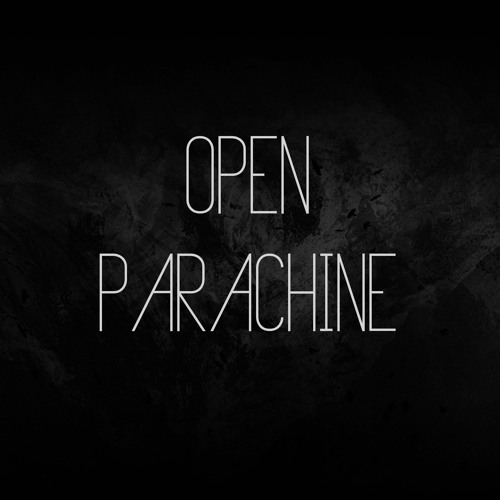 openparachine's avatar