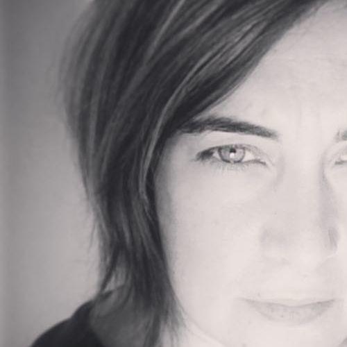 Susana Barrios's avatar