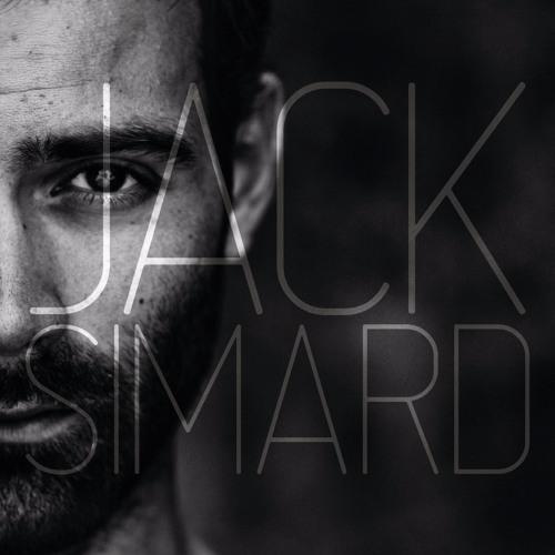 Jack Simard's avatar