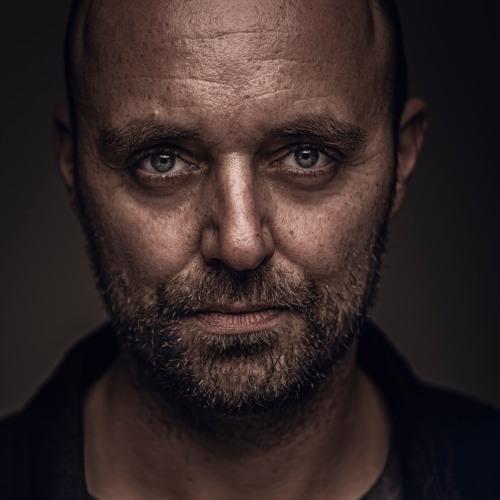 Niels Geusebroek's avatar