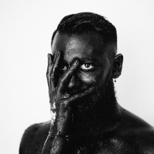 Emre Baloglu's avatar
