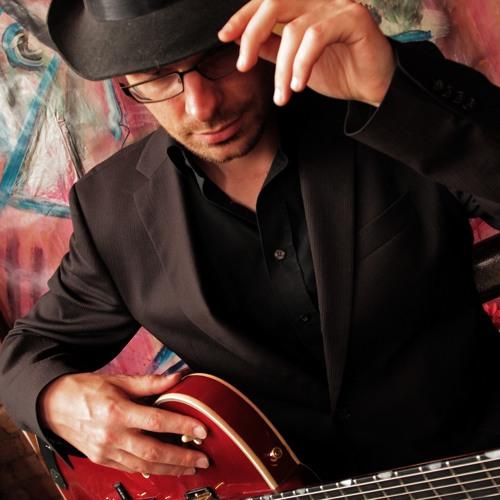 Hannes Riepler's avatar