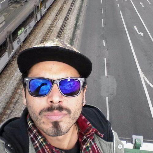Marco Carrizo's avatar