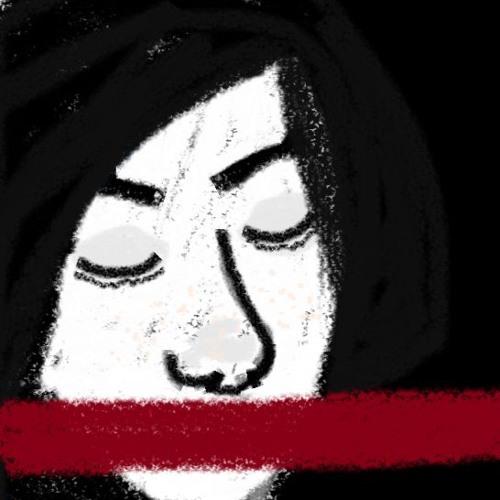 evetben's avatar