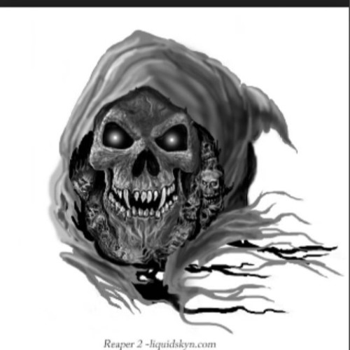 Joseph Mandragona's avatar
