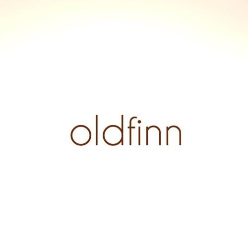 oldfinn's avatar