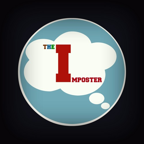 The Imposter Podcast's avatar