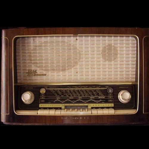Radio Houten - Water