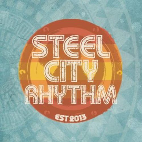 Steel City Rhythm's avatar