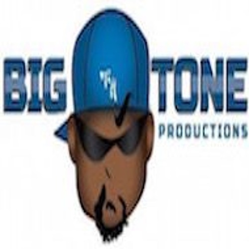 Bigtone Productions's avatar