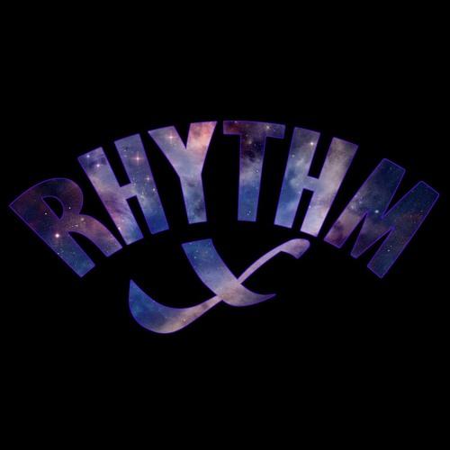 Rhythm X's avatar