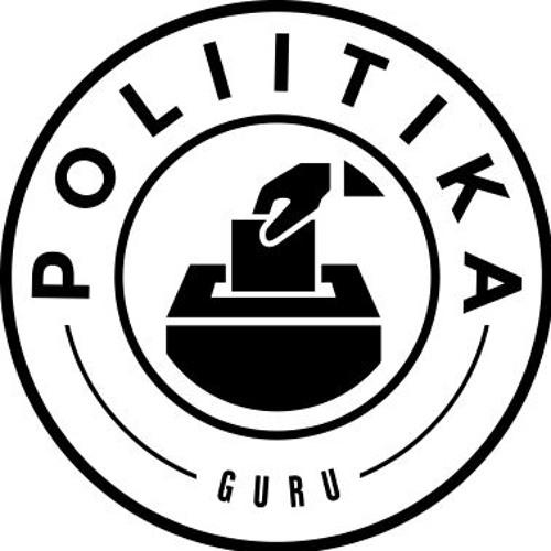 02 - Veebruar- Haldusreform valitsuses