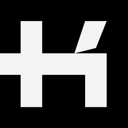 KYOTANO's avatar
