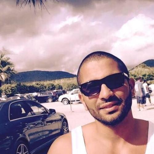 Karim Mahmoud 2's avatar