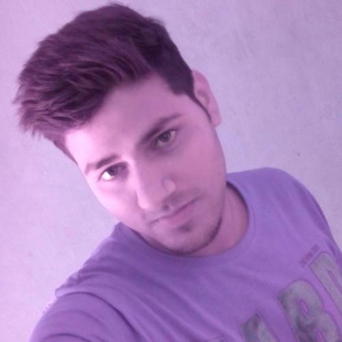 Mohit Nautiyal's avatar
