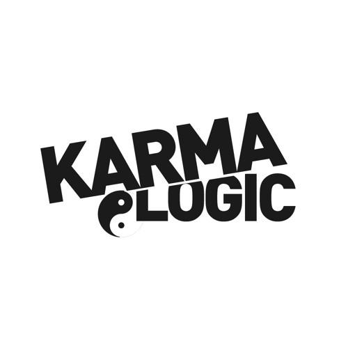 Karma Logic's avatar