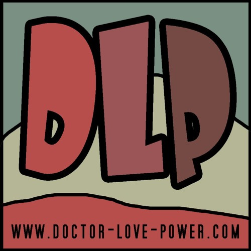 DOCTOR LOVE POWER's avatar