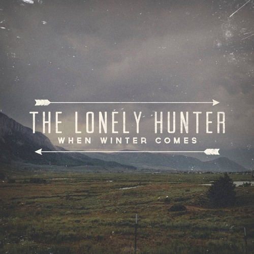 The Lonely Hunter's avatar