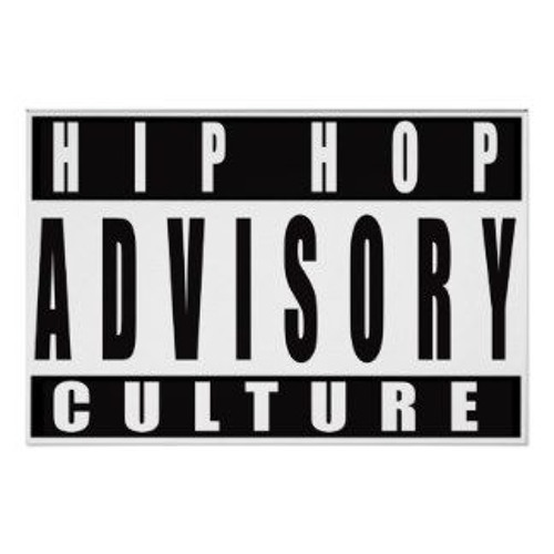 Hot Hip-Hop Reposts's avatar