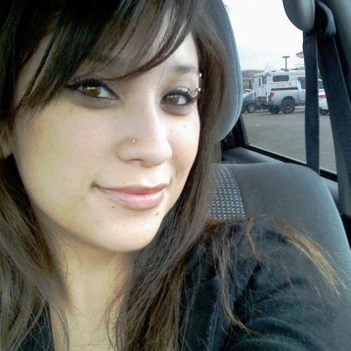 LadyJae's avatar